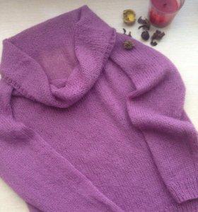 Пуловер #миледи