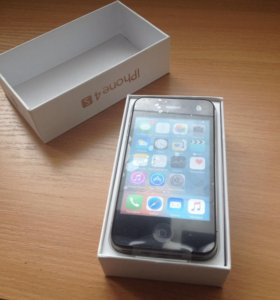 iPhone 4S 16GB