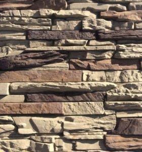 Искусственный камень Stone Age