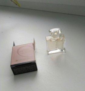 ИвРоше, парфюмерная вода