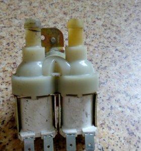 Заливной клапан стиральной машины Elenberg WM-3620
