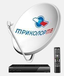 Триколор ТВ, МТС ТВ, НТВ+, Телекарта