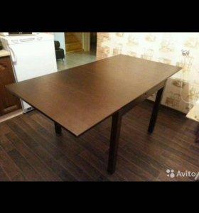 Обеденный стол икеа