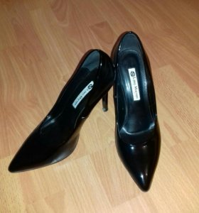 Туфли Lino Morano