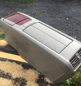 Подлокотник для авто