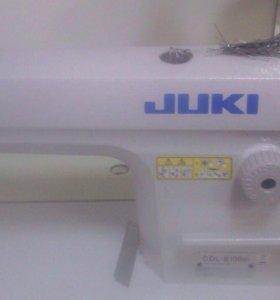 Продаю оборудование для ремонт одежды