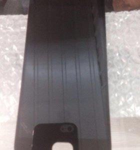 Дисплей Meizu M 2 mini