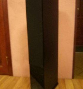 акустическая система Magnat Shadow207
