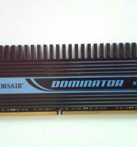 Оперативная память DIMM DDRII 1024Mb