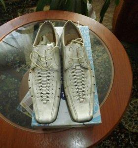 Туфли 48размер