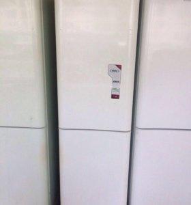 Холодильник Indesit A class