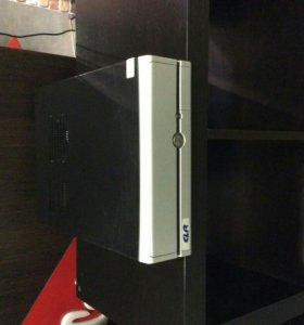 Системный блок SLR F3003