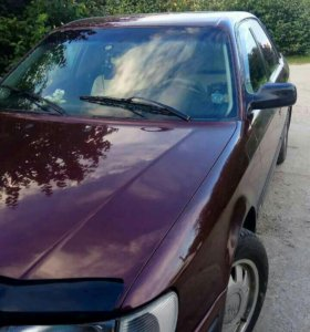 Продам Audi 100 c4 2.0. 1991года