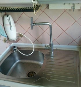 Домашний (офисный) ремонт