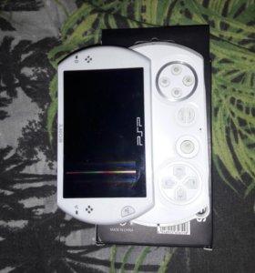 Игра PSP SONY