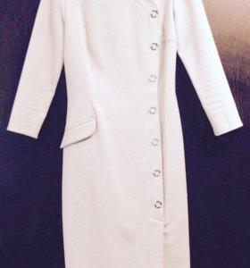 Платье (фирма Climona)