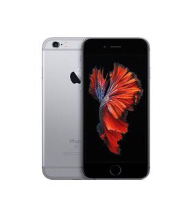 iPhone 6 16gb silver,gold,space-gray.original