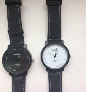 часы unisex