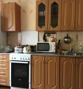 Кухонный гарнитур в Рыбачем