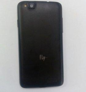 Fly IQ4490