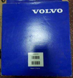 Фильтр воздушный для Volvo XC90.