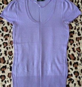 Блуза / футболка
