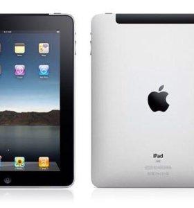 iPad 3 3dg wifi 32gb
