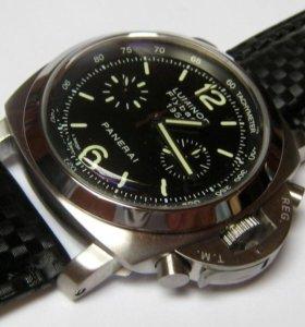 Часы panerai