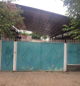 Продаются ворота