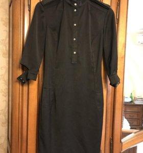 Платье как у В.Бекхэм + юбка в подарок 🎁
