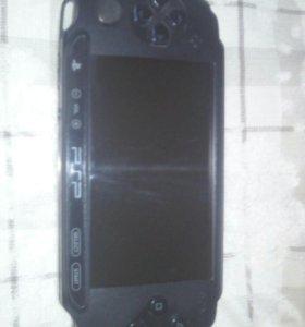PSP -E1008 2C