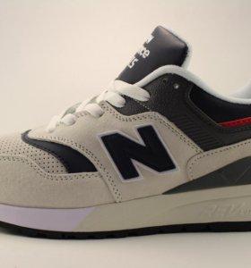 New balance 997,5