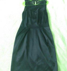 Платье Adilisk, размер xs