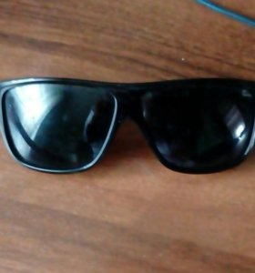 Летние очки
