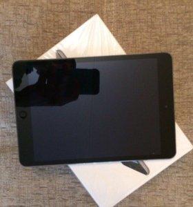 iPad mini 2 64gb  вайфай ретина дисплей
