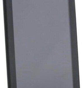 Новый Планшет Irbis TZ03 8 Гб черный