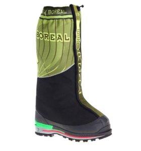 Ботинки Boreal g-1 expe 40.5