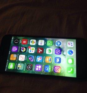 iPhone 6s 16ггб