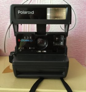 Полароид (Polaroid)360