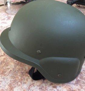 Каска PASGT M88 (Olive)