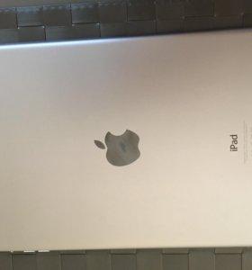 Ipad Air 32 gb wi-fi + cellular