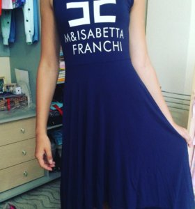 Платье 👍🏻💥