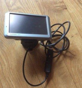 Навигатор Garmin 10R-023994