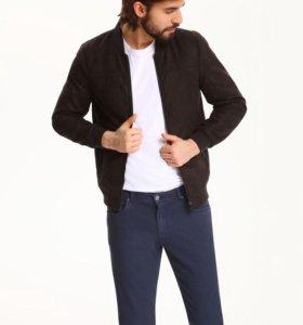 Куртка мужская новая /Польша