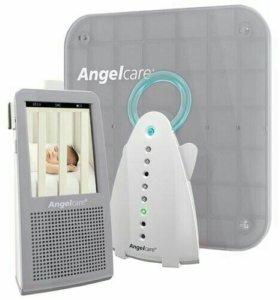 "Видеоняня ""Angelcare AC1100"""
