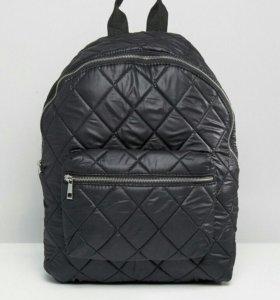 Asos рюкзак