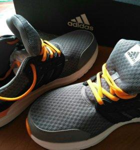 Кроссовки Adidas Galaxy 3.1