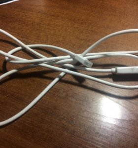 HDMI кабель для MacBook