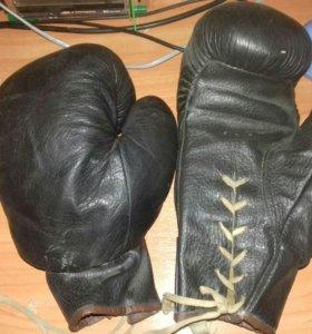 боксерские перчатки | перчатки для бокса