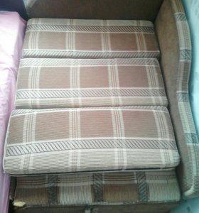 диван кравать детская